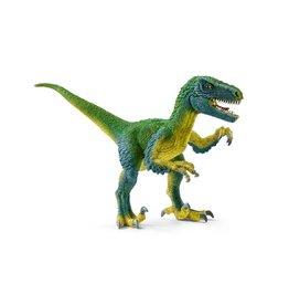 Schleich Velociraptor (14585)