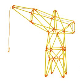 Hape Truss Crane