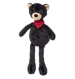 Mary Meyer Twinwoods Black Bear