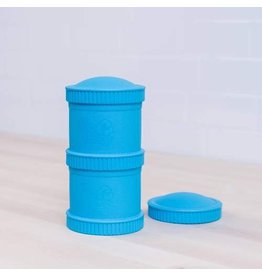 Re-Play Snack Stack Open Stock (2 pod base + 1 lid)