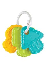 Re-Play 3 Count Teething Keys