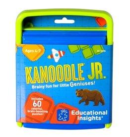 Educational Insights Kanoodle Jr.
