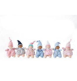 Bonikka Precious Babies Assortment