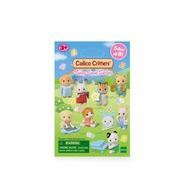 Calico Critters Blind Bags Baby Band