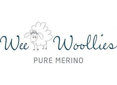 Wee Woolies