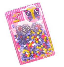 Hama My first Hama Maxi Beads Pink