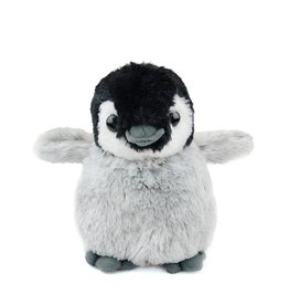Wild Republic Playful Penguin 8""
