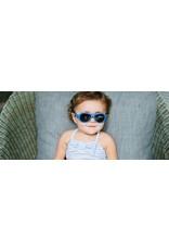 Babiators Aviator - True Blue
