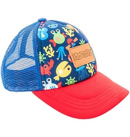 Bummis Under the Sea Cap