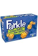 PlayMonster Farkle (Bilingual)