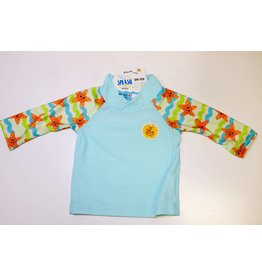Bummis UV-Tee Starfish