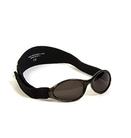 Baby Banz Adventure Banz Midnight Black  0-2