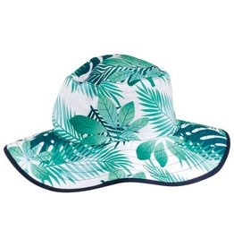 Baby Banz Leaf Bucket Hat Kids
