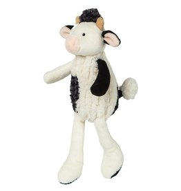 Mary Meyer Talls 'n Smalls Cow 13""