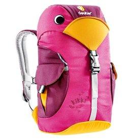Deuter Kikki Kids Backpack
