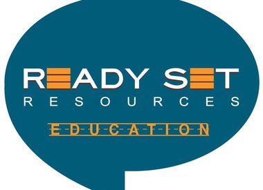 Ready Set Resources