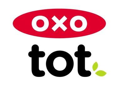 Oxo Tots