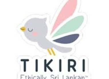 Tikiri My First Zoo