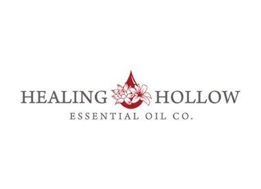 Healing Hollow