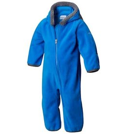 Columbia Tiny Bear™ II Bunting Super Blue
