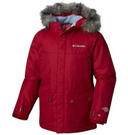 32d5cf0c8008c Columbia Snowfield™ Jacket Pomegranate Heather
