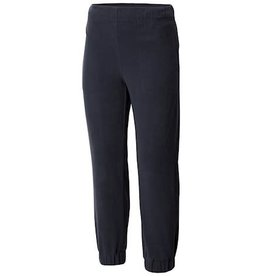 Columbia Glacial™ Fleece Banded Bottom Pant Black