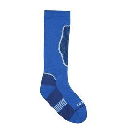 Kombi The Star Junior Sock Nordic-Blue
