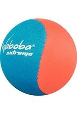 Extreme Beach Ball