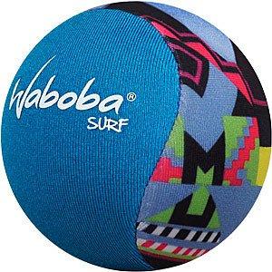 Surf Ball