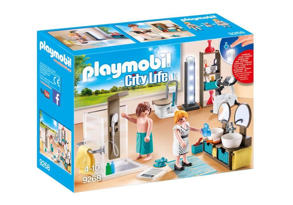 Playmobil Bathroom - Grow Children s Boutique Ltd. cda05631c7a