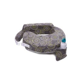 Nursing Pillow Cotton Fireworks