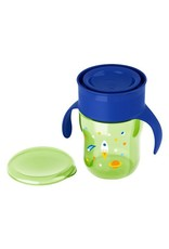Avent My First Big Kid Cup 9oz Single