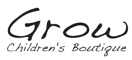 Grow Children's Boutique