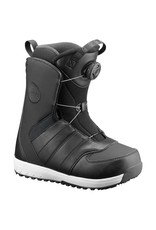 SALOMON Salomon Launch Boa Jr Snowboard Boots