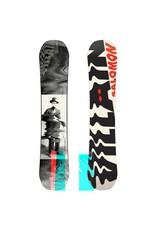SALOMON Salomon Villain Grom Jr Snowboard