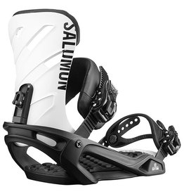 SALOMON Salomon Rhythm White