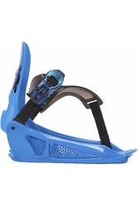 K2 K2 Mini Turbo Kids Snowboard Binding