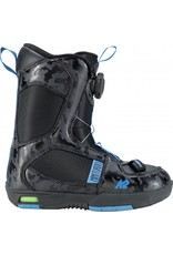 K2 K2 Mini Turbo Kids Snowboard Boot