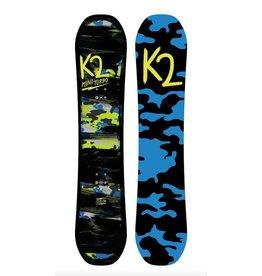 K2 K2 Mini Turbo Board