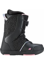 K2 K2 Kat Snowboard Boot