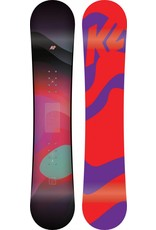 K2 K2 Kandi Kids Snowboard