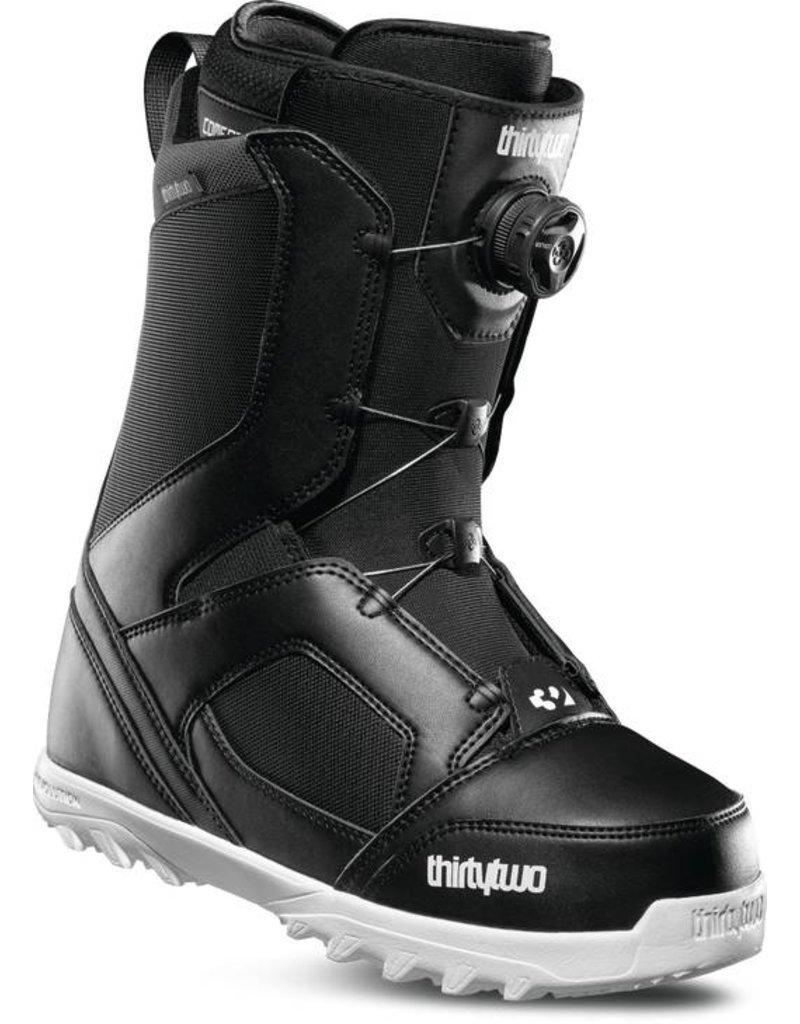 32 32 STW BOA Snowboard Boot