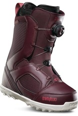 32 32 Womens STW BOA Snowboard Boot