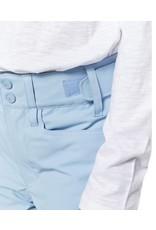 ROXY Roxy Backyard Girls Snow Pant Blue