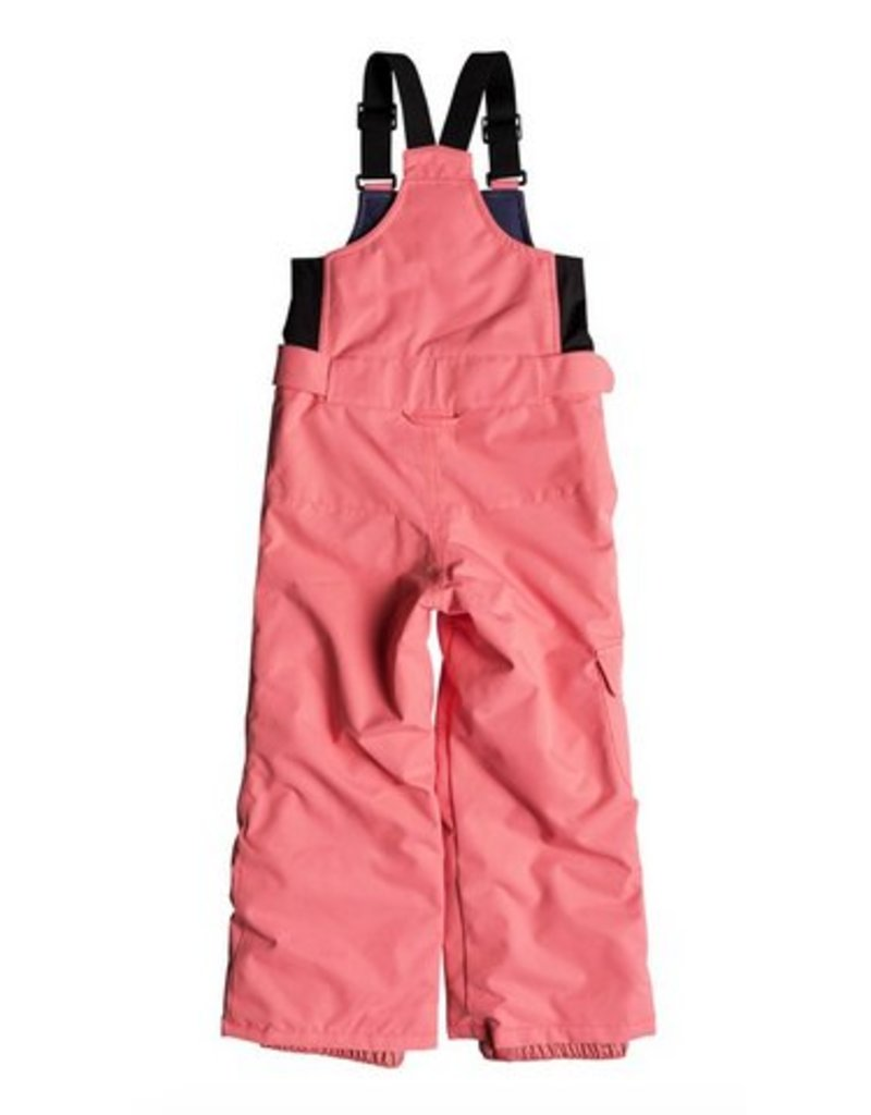 ROXY Roxy Lola Girls Snow Pant Pink