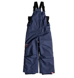 ROXY Roxy Lola Snow Pant Crown Blue