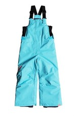 ROXY Roxy Lola Girls Snow Pant Blue