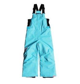 ROXY Roxy Lola Snow Pant Blue