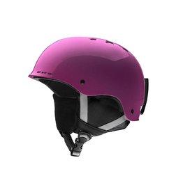 SMITH Smith Holt Jr Helmet Monarch