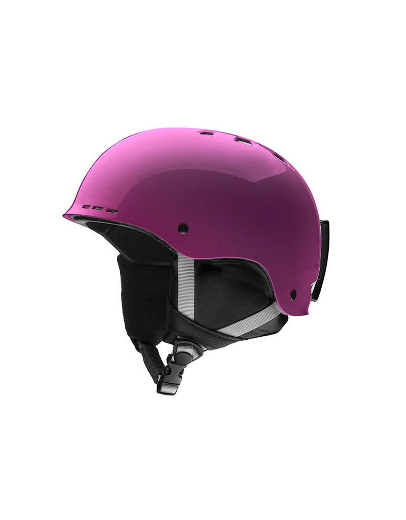 SMITH Smith Holt Jr Snow Helmet Monarch